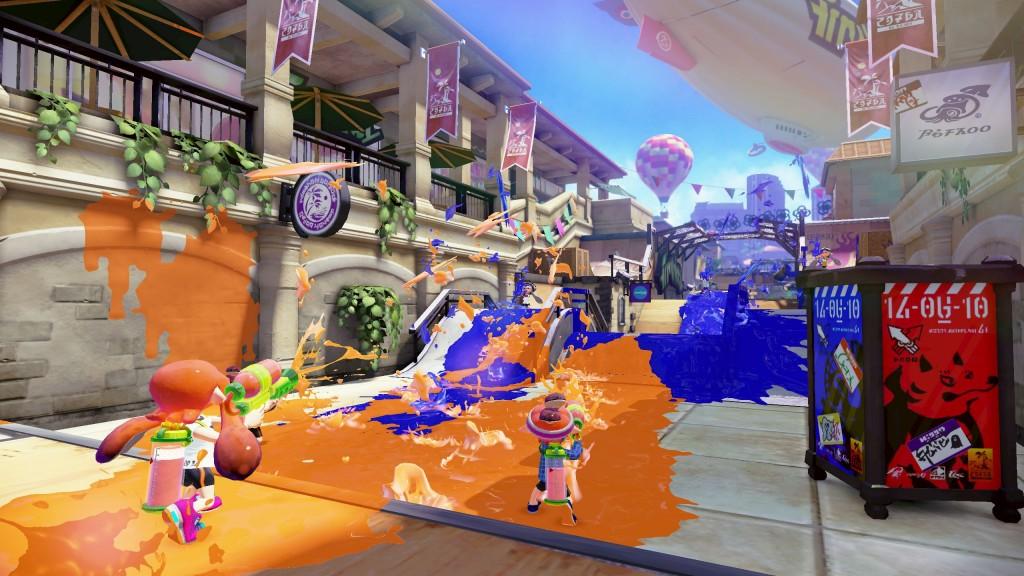 Splatoon-Wii-U-1024x576.jpg