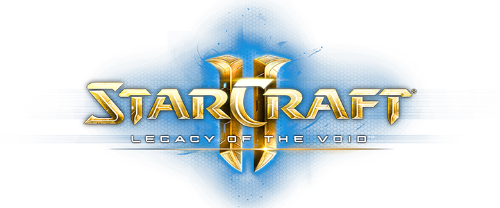 StarCraft 2 - Legacy of the Void (2)