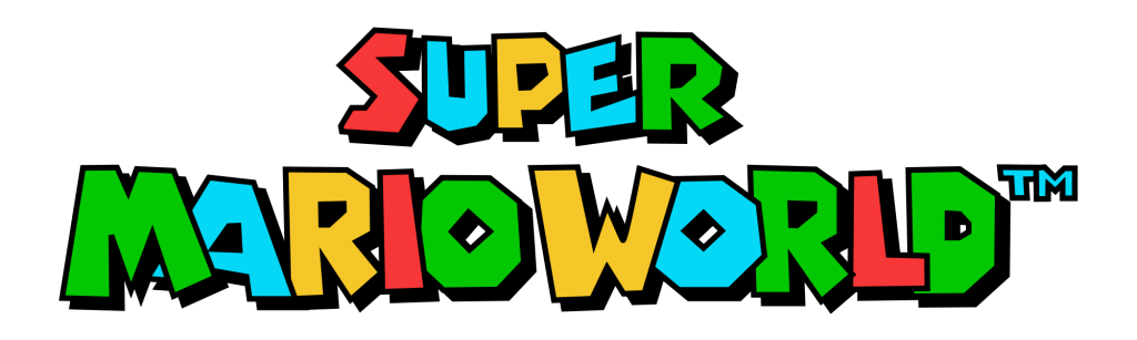 Super-Mario-World-1024x307.png