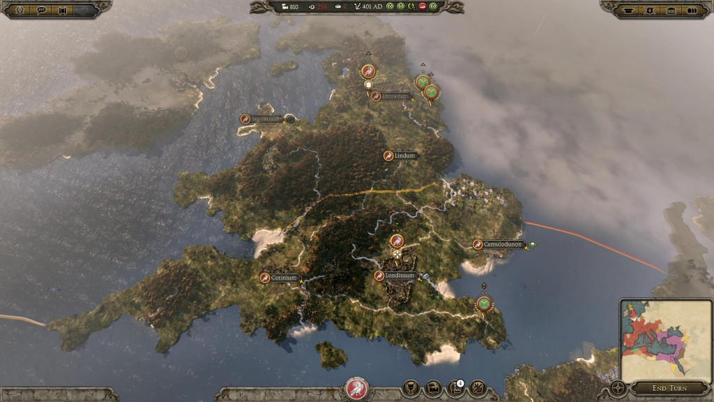 Total War FREE on Steam this Weekend