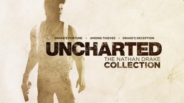 Uncharted-The-Nathan-Drake-Collection.jpg