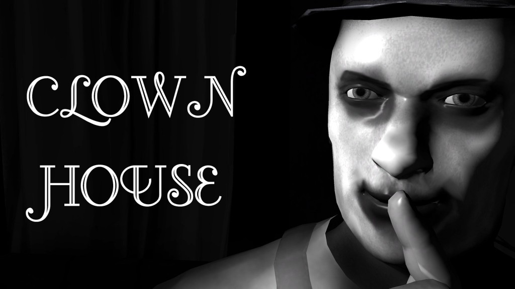 Clown-House-Full-Game-Download-1024x576.jpg