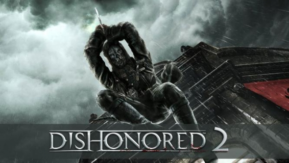 Dishonored-2-Trailer-Stills.jpg