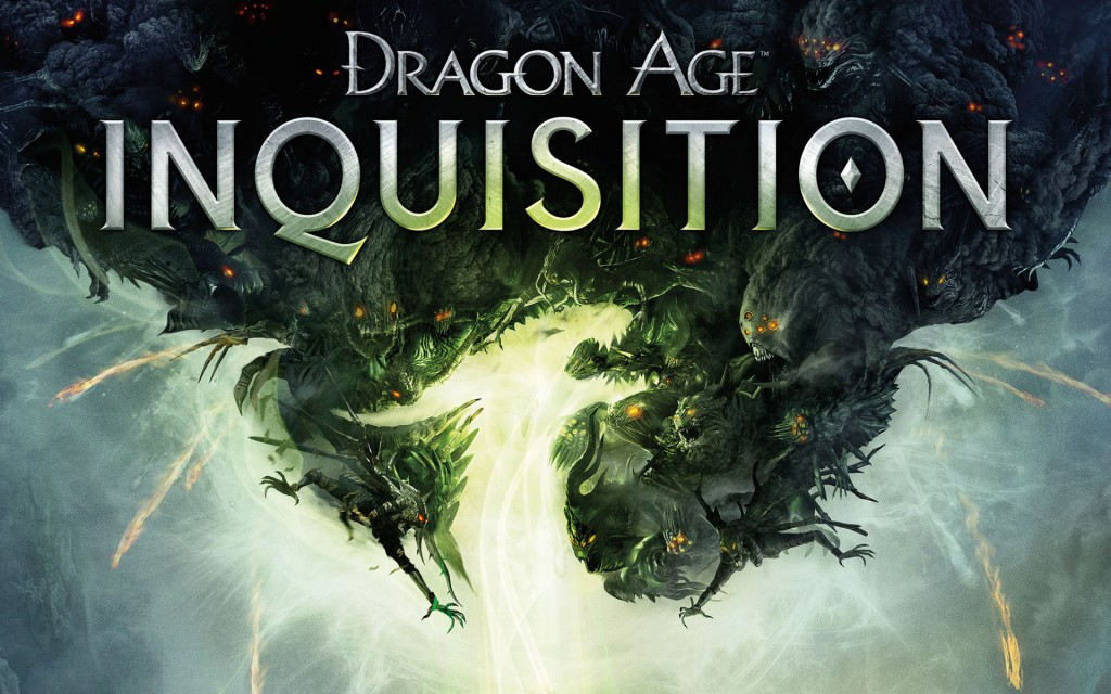Dragon-Age-Inquisition-No-DLC-for-PS3-or-Xbox-360-1024x640.jpg