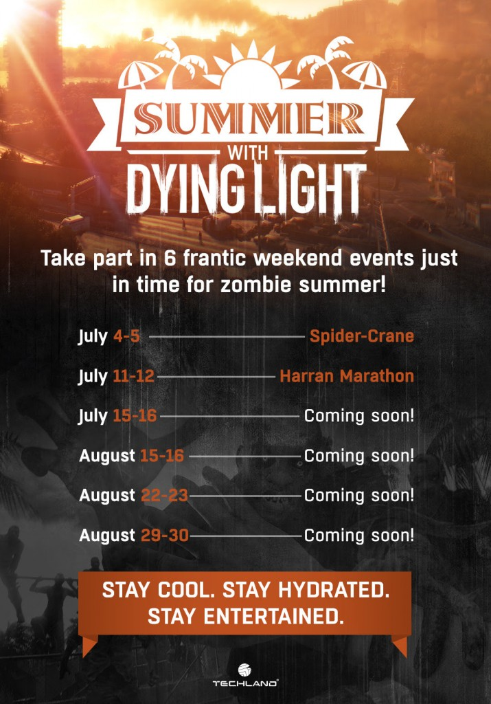 Dying-Light-Summer-Campaign-715x1024.jpg