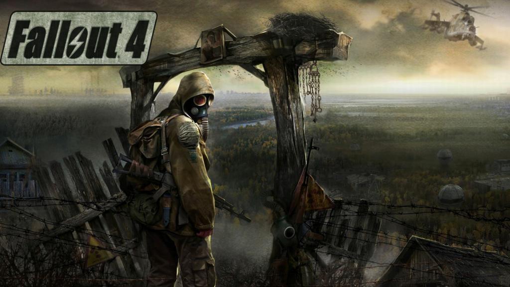 Fallout-4-Mods-1024x576.jpg