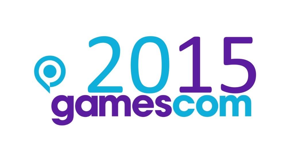 Gamescon-2015-1024x576.jpg