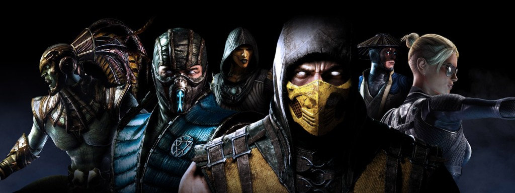Mortal-Kombat-X-FREE-DLC-1024x384.jpg