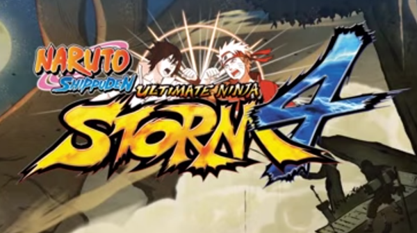 Naruto-Shippuden-Ultimate-Ninja-Storm4-.png