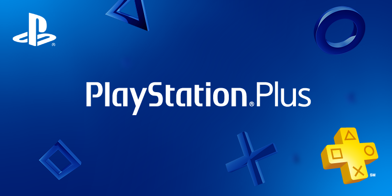 PlayStation-Plus.png