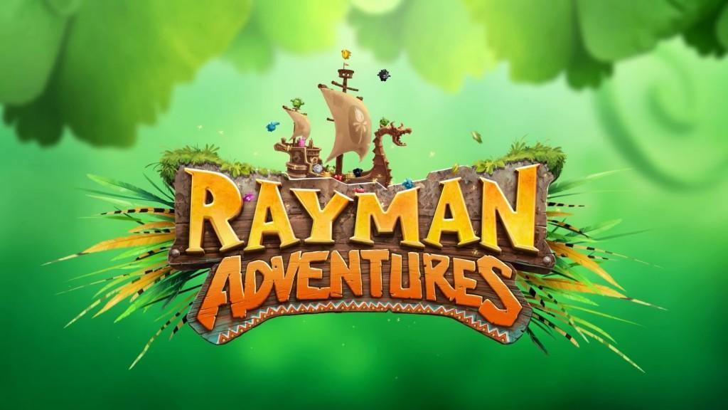 Rayman-Mobile-Game-1024x576.jpg