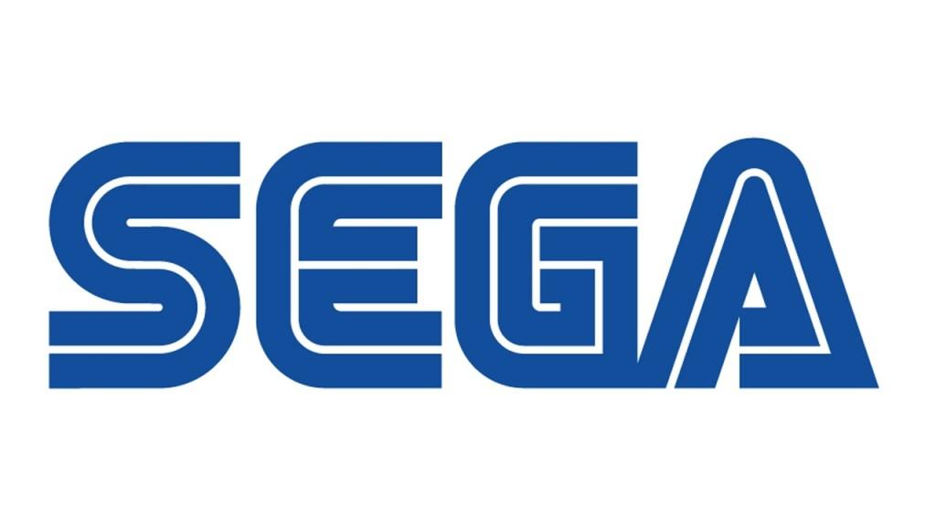 Sega-New-Console-Game-1024x576.jpg