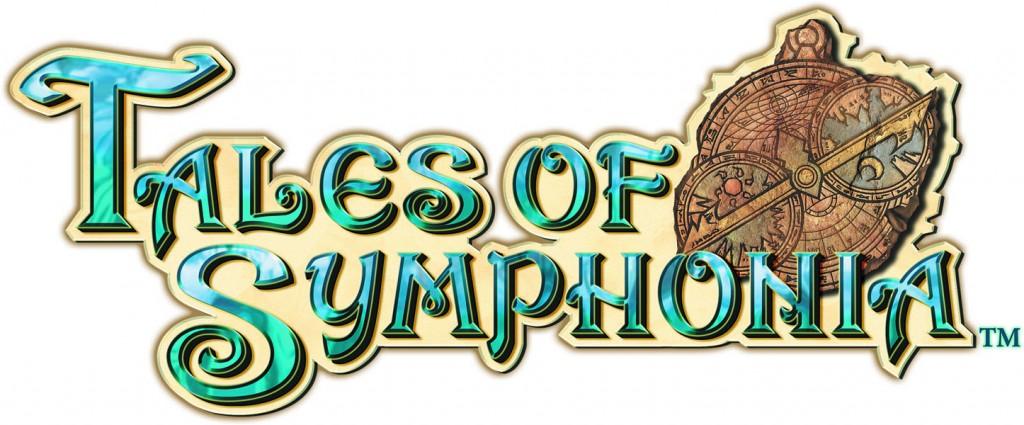 Tales-of-Symphonia-1024x425.jpg