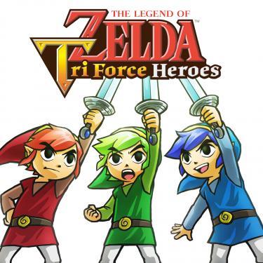 The-Legend-of-Zelda-Triforce-Heroes.jpg