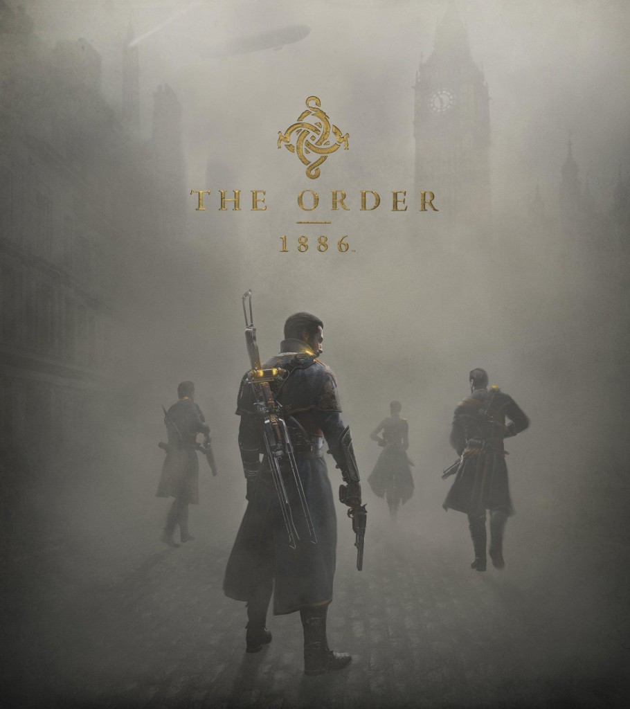 The-Order-1886-Sony-Cuts-Price-910x1024.jpg