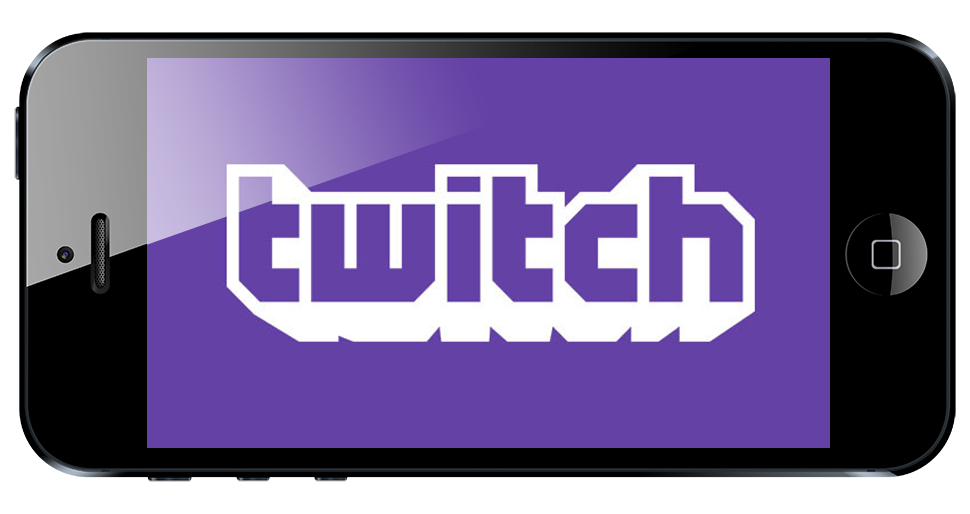 Twitch-for-mobile.jpg