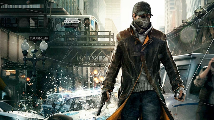 Watch-Dogs-Pre-Release-Footage-Policy.jpg