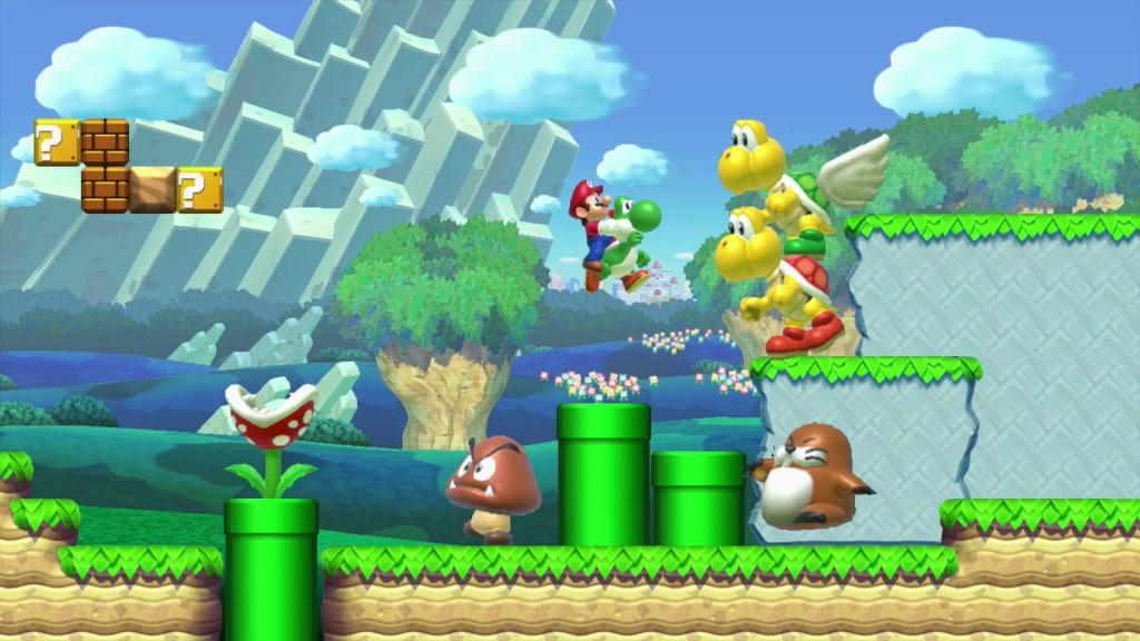 Wii-U-Mario-Maker-1024x576.jpg