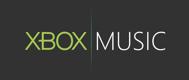 Xbox-Music-Service.png