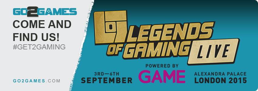 Legends-of-Gaming-Banner-Full-Size.jpg