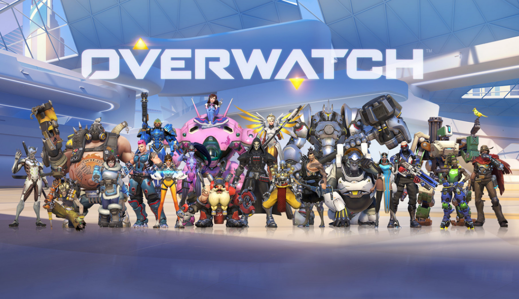 overwatch-heroes-background-blizzard-1080x623-1024x591.png