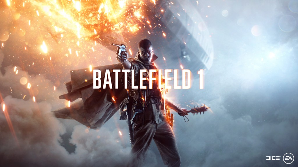 Battlefield-1-Official-Wallpaper-1024x576.jpg