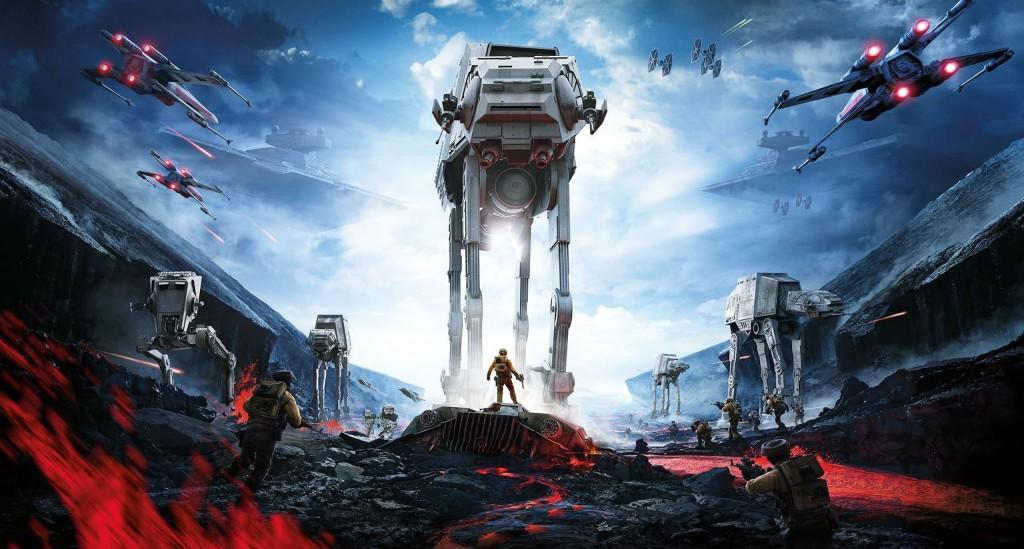 Star-Wars-Battlefront-Cover-Poster-Wallpaper-HD-1024x549.jpg