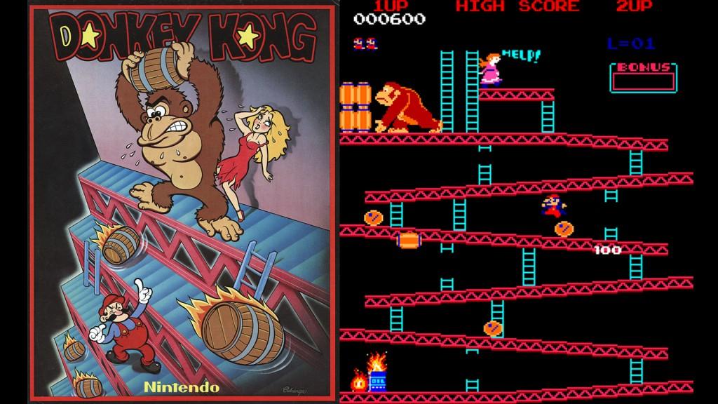 1442216767-donkey-kong-arcade-1981-1024x576.jpg