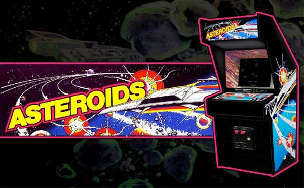 Nobody-Remembers-How-Amazing-Arcade-Asteroids-Is-1087874