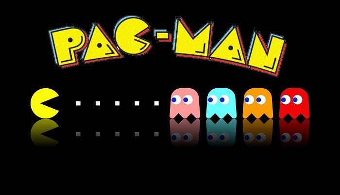 Pacman-Online-1.jpg