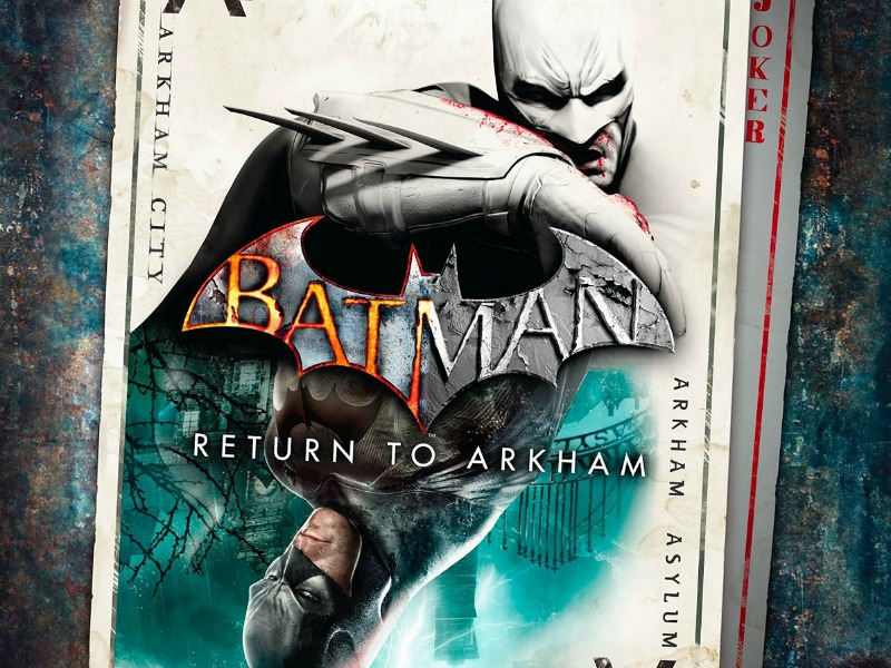 batman-return-to-arkham.jpg
