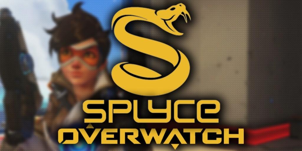splyce-esports.jpg-2-1024x512.jpg