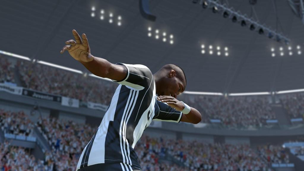 Paul-Pogba-Dab-FIFA-17-1024x576.jpg