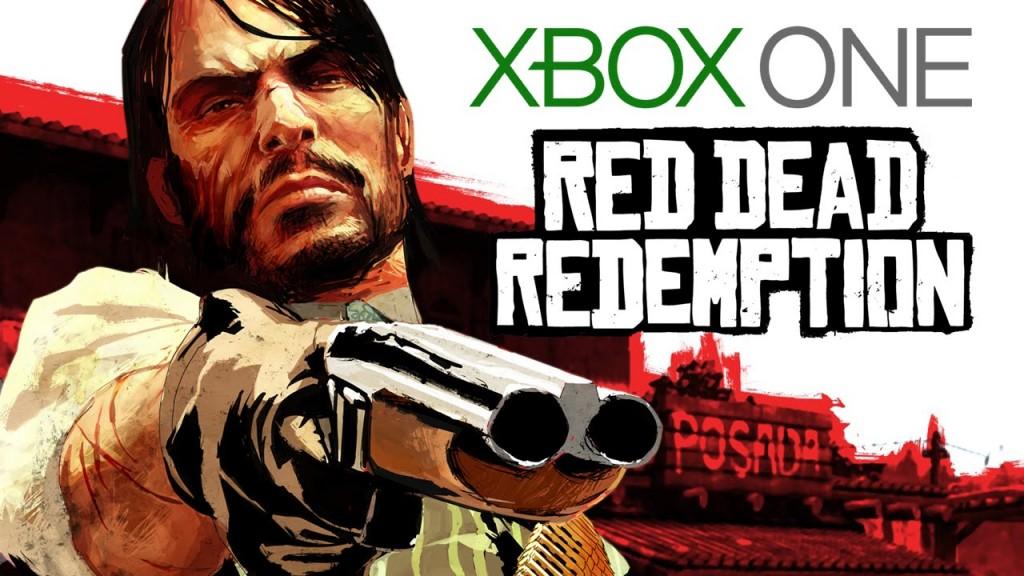 Red-Dead-1-1024x576.jpg