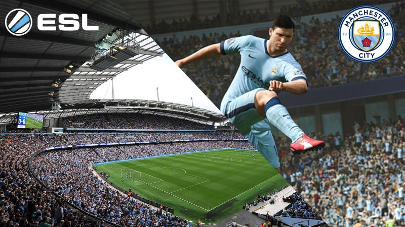 Stadium-new-copy.png