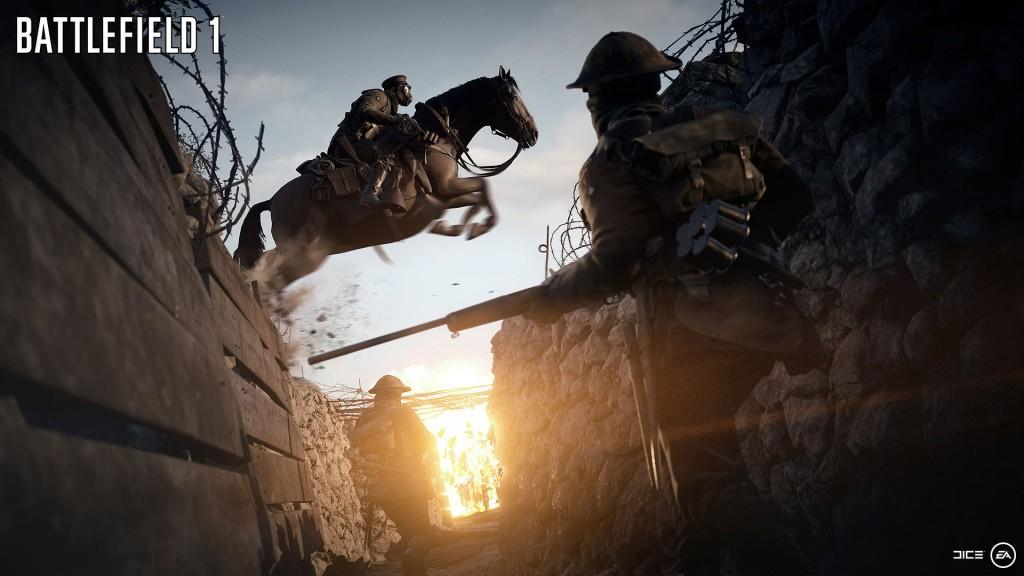 battlefield-1-2-1024x576.jpg