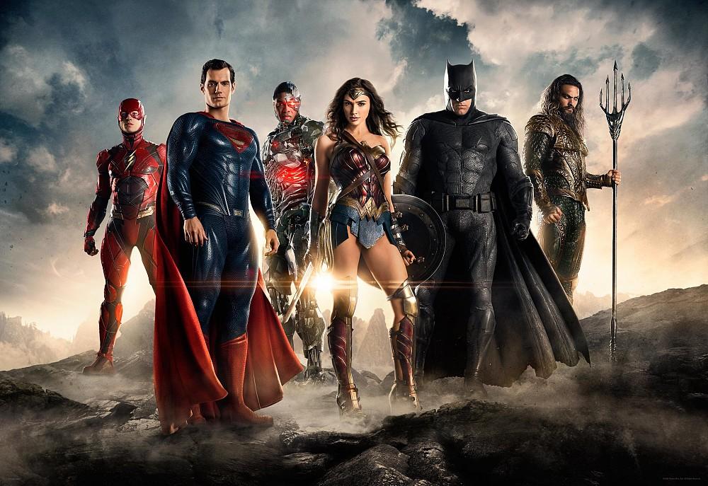 justice-league-movie-2017-cast