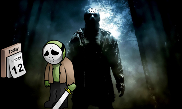 Friday the 13th which is due to be in theatres next year could have a director