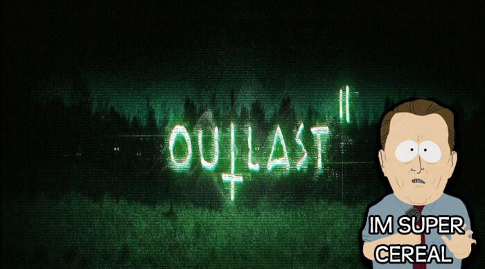 Outlast-2-south-park-edit.jpg
