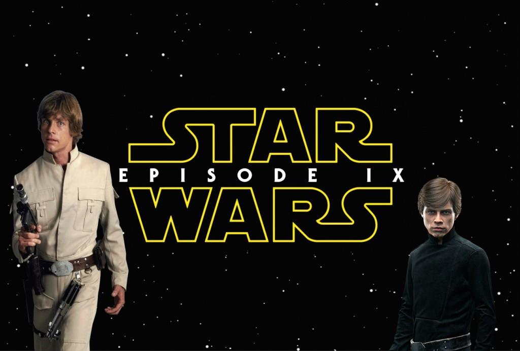 Star-Wars-Episode-9-Luke-Skywalker-1024x692.jpg