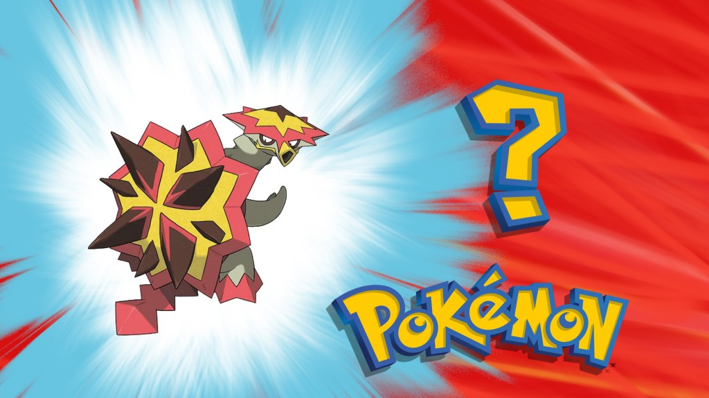 Whos-that-Pokemon-1024x576.jpg