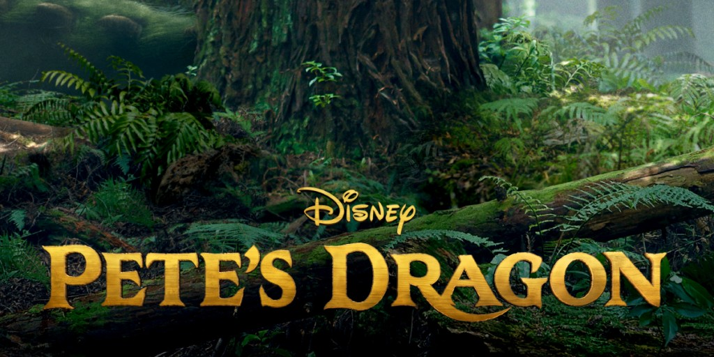 petes-dragon-2016-disney-movie-trailer-logo-1024x512.jpg