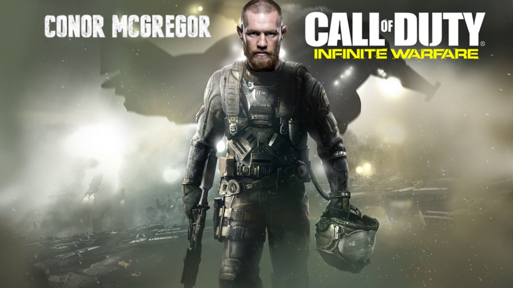 Call-of-duty-Infinity-Warfare-Conor-Mcgregor-copy-1024x576.jpg