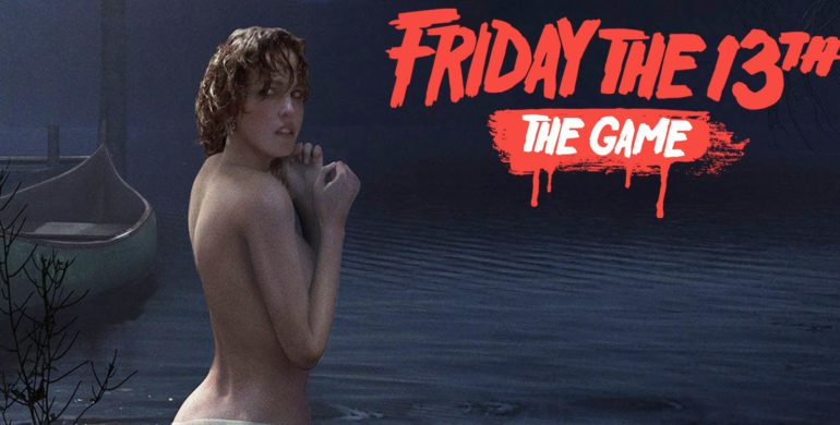 Vamers-FYI-Gaming-New-Friday-the-13th-The-Game-Footage-Brutally-Shows-Us-What-Jason-Does-Best-Banner-770x390.jpg