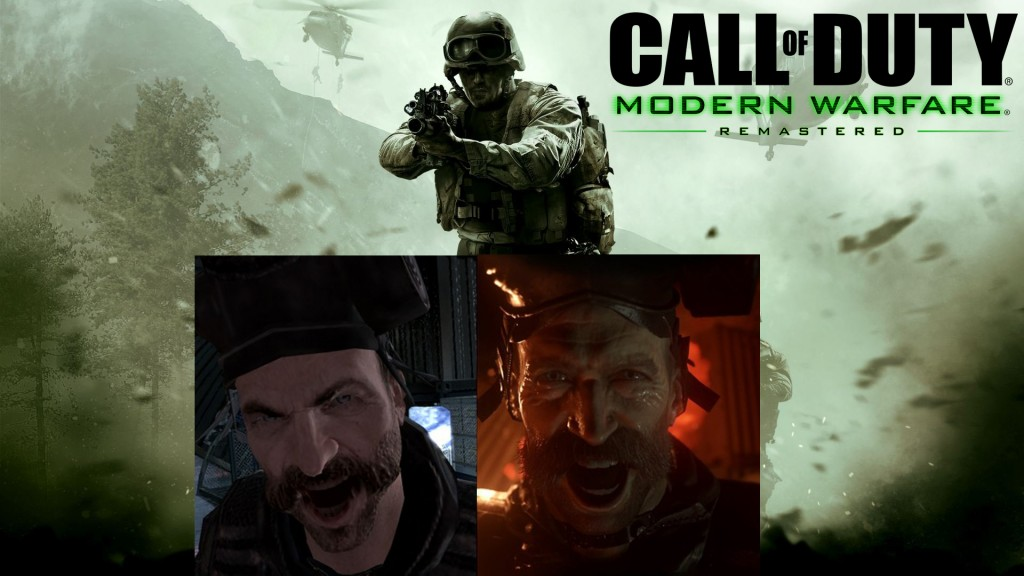 call-of-duty-4-remastered--1024x576.jpg