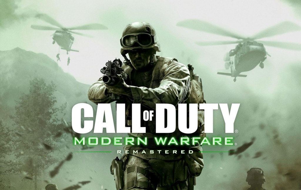 modern-warfare-remastered-1024x649.jpg