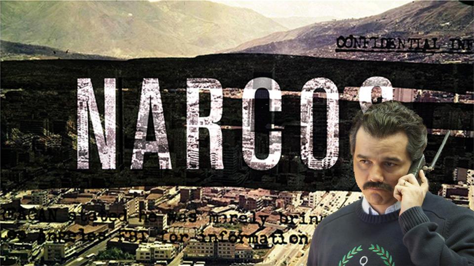 narcos-12 copy
