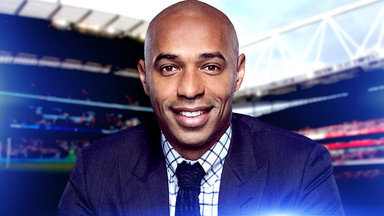 thierry-henry-super-sunday-football_3414718