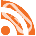 Join our RSS feed! - Enter this site into Feedly to follow!