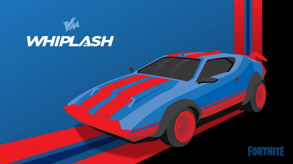 fortnite-car-victory-motors-whiplash-1920x1080-611976082